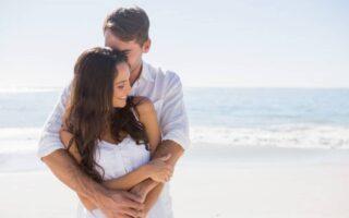 Профилактика женского и мужского бесплодия
