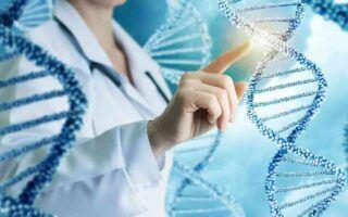Генетические причины бесплодия