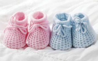 Процедура ЭКО с определением пола ребенка