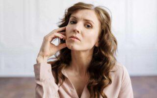 Бесплодие и гинекология