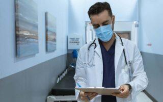 Какие заболевания лечит врач-андролог