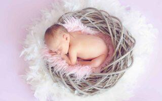 После переноса эмбрионов
