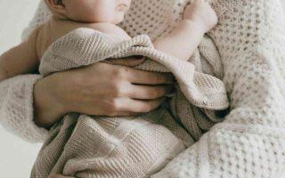 Восстановление фертильности в ранней менопаузе