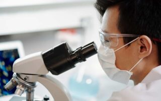 Искусственный интеллект ускорит процесс оценки результатов биопсии яичка