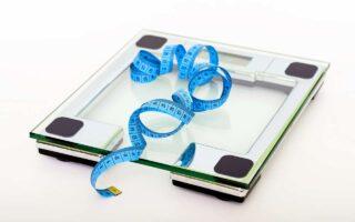 Может ли лечение бесплодия привести к набору избыточного веса?