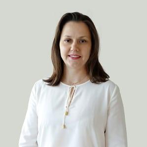 Золина Александра Андреевна
