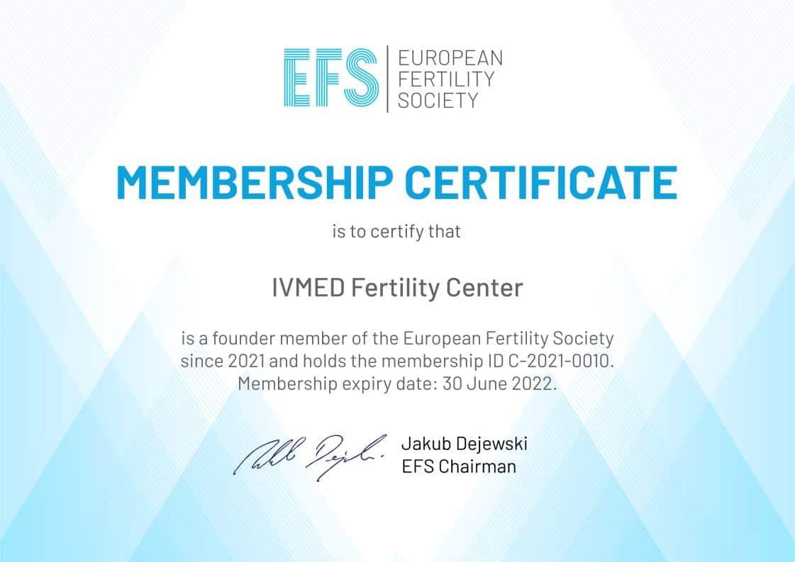 EFS-Certificate-IVF-Clinic-min.jpg