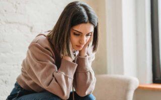 Фоновые заболевания эндометрия