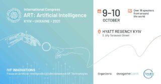 III Международный конгресс ICART2021